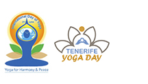 TENERIFE YOGA DAY 2019 |